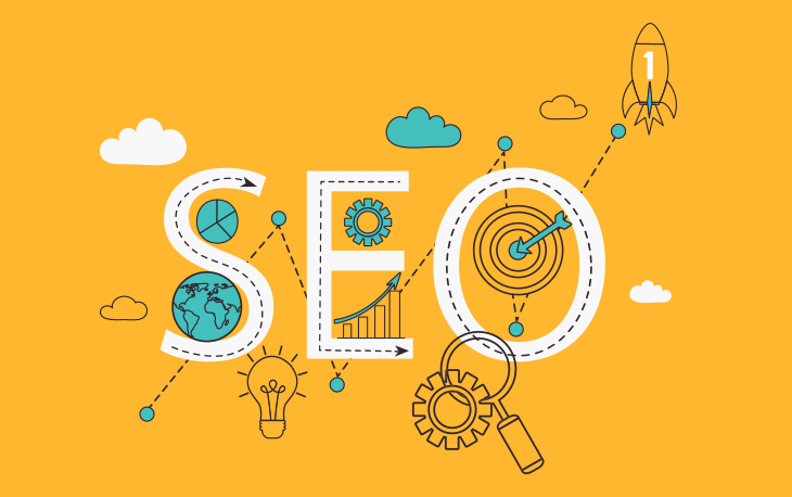 SEO trend to look for the best in 2020